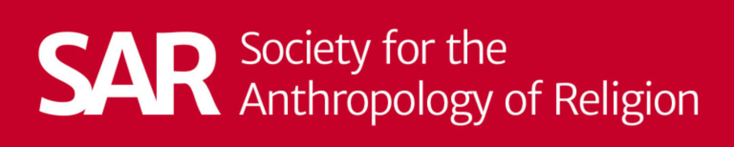 Society for the Anthropology of Religion